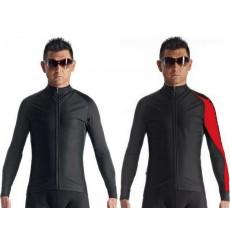ASSOS Mille Intermediate EVO7 cycing jacket