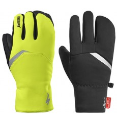 SPECIALIZED Element 2.0 winter gloves 2019