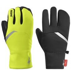 SPECIALIZED gants hiver Element 2.0 2019