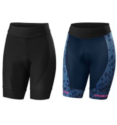 SPECIALIZED SL Pro women's shorts 2018