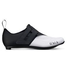 FIZIK Transiro Powerstrap R4 triathlon cycling shoes 2019