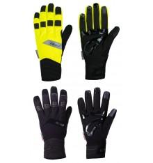 BBB gants hiver Watershield