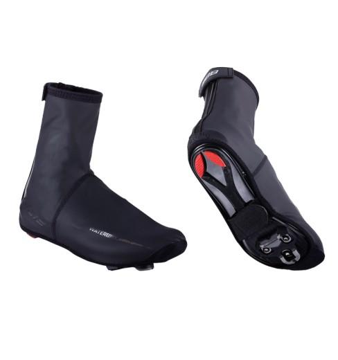 BBB Waterflex Black cover-shoes