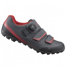 SHIMANO SH-ME400 women's MTB shoes 2019