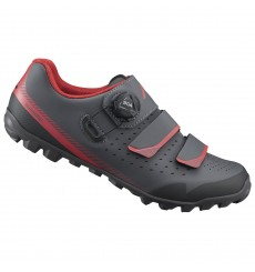 Chaussures VTT Femme SHIMANO ME400W 2019