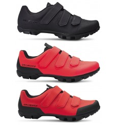 SPECIALIZED chaussures VTT homme Sport 2019