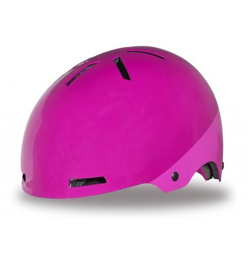 SPECIALIZED Covert kids' bike helmet 2019
