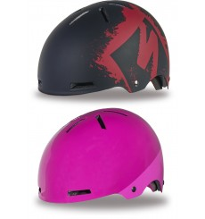 SPECIALIZED Covert kids' bike helmet 2019