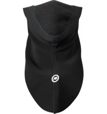 ASSOS cache-col neck Protector winter
