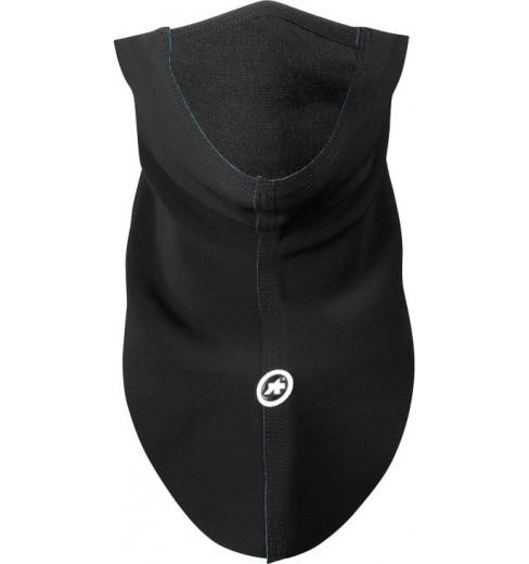 ASSOS cache-col neck Protector winter 2019