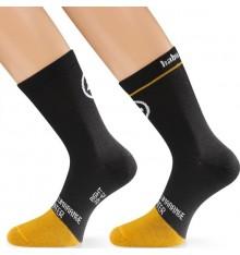 ASSOS Habu socks 2019