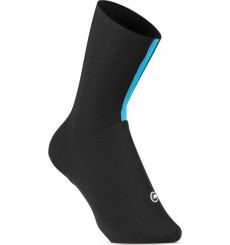 ASSOS Bootie winter 2019