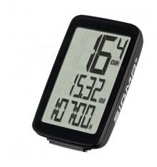 SIGMA compteur GPS Pure 1/ATS sans fil
