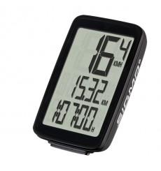 SIGMA Pure 1 speedmeter