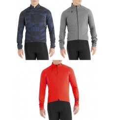 SPECIALIZED ELEMENT 1.0 men's winter jacket 2019