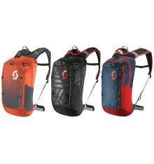 SCOTT Trail Lite FR' 14 backpack 2019