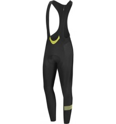 SPECIALIZED THERMINAL RBX COMP LOGO bib tight 2019
