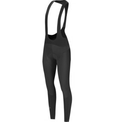 SPECIALIZED ELEMENT RBX COMP women's bib tight 2019