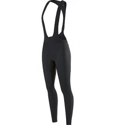 SPECIALIZED Therminal RBX Comp women's Cycling Bib Tight 2018