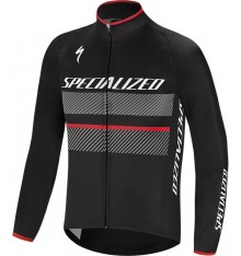 SPECIALIZED veste junior Element RBX Comp Logo Youth 2019