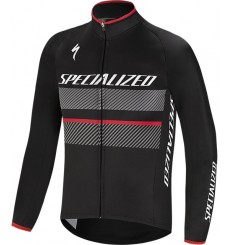 SPECIALIZED Element RBX Comp Logo youth jacket 2019