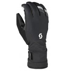 SCOTT gants longs hiver Aqua GORE-TEX 2019