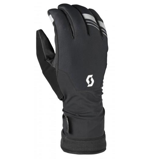 SCOTT Aqua GORE-TEX winter gloves 2019