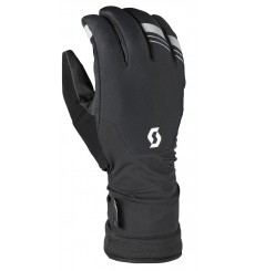 SCOTT Aqua GORE-TEX winter gloves 2019