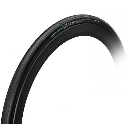 PIRELLI pneu tubeless ready route et gravel Cinturato Velo TLR - 700 mm