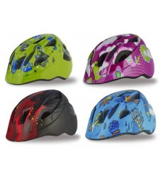 SPECIALIZED Mio toddler cycle helmet 2019