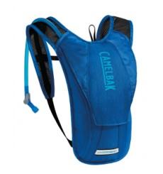 CAMELBAK HydroBak hydration bike pack