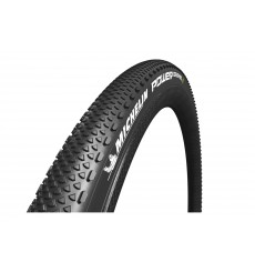 MICHELIN pneu vélo POWER GRAVEL
