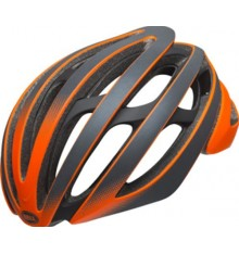 BELL Z20 MIPS GHOST road bike helmet
