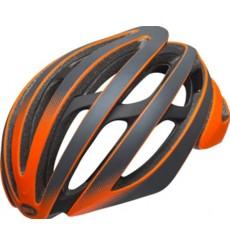 BELL Z20 MIPS GHOST road bike helmet
