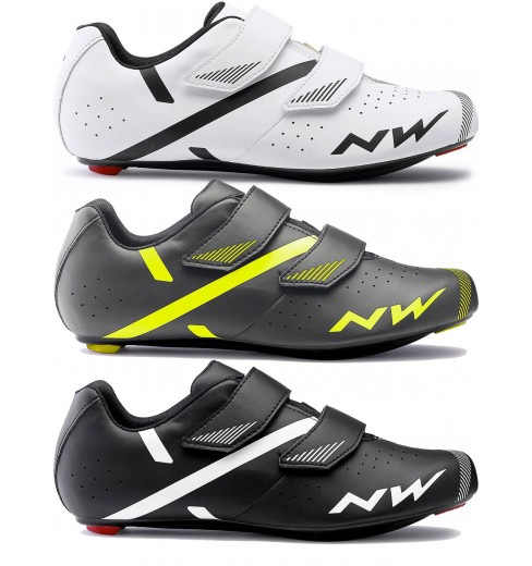 9f6d329a Northwave Jet 2 men's road shoes 2019