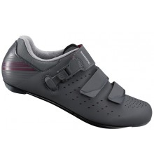 Chaussures vélo route femme SHIMANO RP301 2020