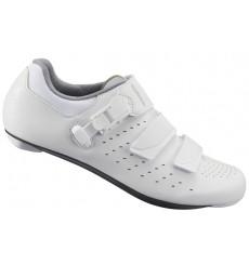 SHIMANO RP301 women's road cycling shoes 2020