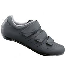Chaussures vélo route femme SHIMANO RP201 2019