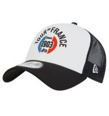 Tour de France Official New Erea Historic cap 2018