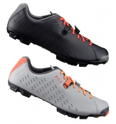 Chaussures VTT homme SHIMANO XC500 2019