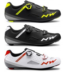 NORTHWAVE chaussures route homme Core Plus 2019