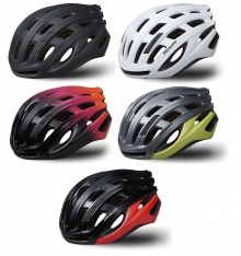 SPECIALIZED Propero 3 Angi MIPS road helmet 2019