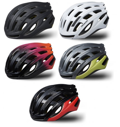 SPECIALIZED casque velo route Propero 3 Angi MIPS  2019