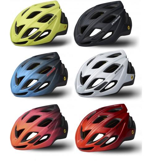 SPECIALIZED CHAMONIX Mips cycling helmet 2019