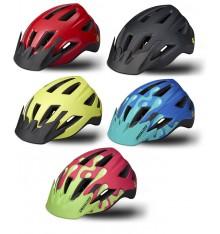 Sports et Loisirs Casques VTT et VTC Scott Spunto Casque de vélo pour Enfant Taille 46-52 cm Bleu 2019