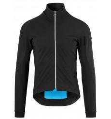 Assos iJ.bonka.6 Cento winter bike jacket 2019