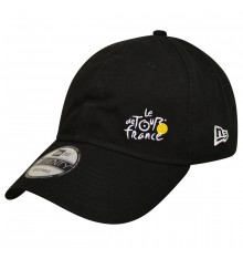 Tour de France Official New Erea 9Twenty cap 2018