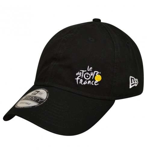 TOUR DE FRANCE Casquette New Erea 9Twenty 2018