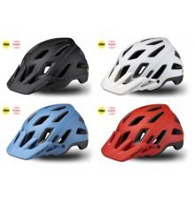 SPECIALIZED Ambush Comp ANGI MIPS MTB helmet 2019