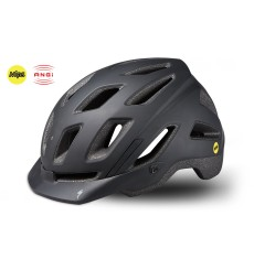 SPECIALIZED Ambush Comp E-Bike ANGI MIPS bike helmet